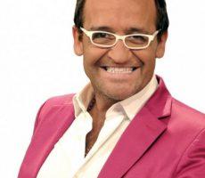 Contratar A Alvaro Navia Waldo Onnix Shows1