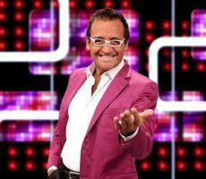 Contratar A Alvaro Navia Waldo Onnix Shows4