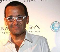 Contratar A Alvaro Navia Waldo Onnix Shows9