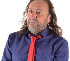 Contratar A Cacho Garay Onnix Shows1