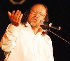 Contratar A Cacho Garay Onnix Shows10