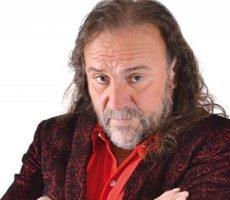 Contratar A Cacho Garay Onnix Shows4