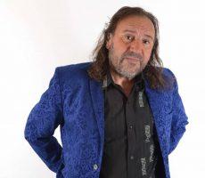 Contratar A Cacho Garay Onnix Shows5