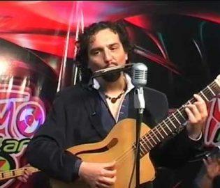 Contratar Alejandro Visconti (011-4740-4843) O Al (011-2055-4218) Onnix Shows Contrataciones De Artistas