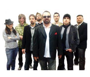 Contratar Bandidos – Tributo A Los Fabulosos Cadillacs (011-4740-4843) Onnix Shows Contrataciones De Artistas