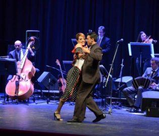 Contratar El Nacional Tango (011-4740-4843) O Al (011-2055-4218) Onnix Shows Contrataciones De Artistas