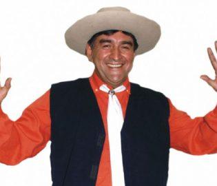 Contratar Pochi Chavez (011-4740-4843) O Al (011-2055-4218) Onnix Shows Contrataciones De Artistas
