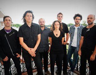 Contratar San Telmo Lounge (011-4740-4843) O Al (011-2055-4218) Onnix Shows Contrataciones De Artistas