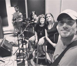 Contratar Ummagumma – Tributo A Pink Floyd (011-4740-4843) Contrataciones Christian Manzanelli