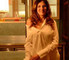Contratar Andrea Frigerio Onnix Shows (12)