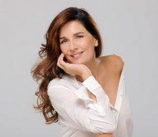 Contratar Andrea Frigerio Onnix Shows (7)