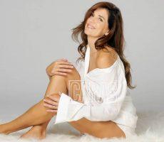 Contratar Andrea Frigerio Onnix Shows (8)