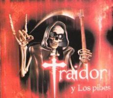 El-traidor-y-los-pibes-representante-christian-manzanelli-el-traidor-y-los-pibes-contrataciones-01147404843-shows