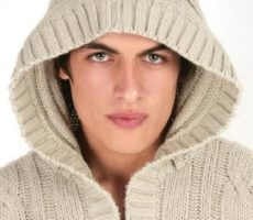 Benjamin Saavedra Contrataciones Christian Manzanelli Representante Artistico