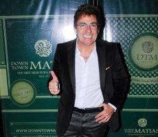 Beto Cesar Contrataciones Christian Manzanelli Representante Artístico (3)