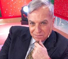 Carlos Monti Contrataciones Christian Manzanelli Representante Artístico (1)