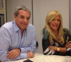 Carlos Monti Contrataciones Christian Manzanelli Representante Artístico (2)