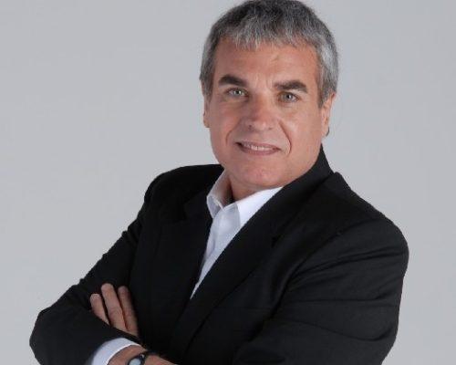 carlos monti contrataciones christian manzanelli representante artístico (3)