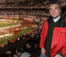 Carlos Monti Contrataciones Christian Manzanelli Representante Artístico (5)
