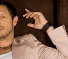 David Kavlin Contrataciones Christian Manzanelli Representante Artístico (2)