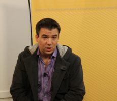 Gastón Recondo Contrataciones Christian Manzanelli Representante Artistico (7)