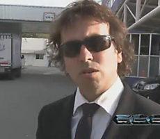 Gonzalito_cqc_christian_manzanelli_representante_artistico_contratar_sitio_oficial_gonzalito_cqc (2)