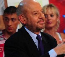 Jorge_lafauci_christian_manzanelli_representante_artistico_contratar_sitio_oficial_jorge_lafauci (4)