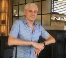 Juan Di Natale Contrataciones Christian Manzanelli Representante Artístico (1)
