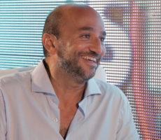 Pablo Layus Contrataciones Christian Manzanelli Representante Artístico (2)