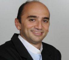Pablo Layus Contrataciones Christian Manzanelli Representante Artístico (4)