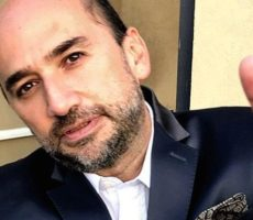 Pablo Layus Contrataciones Christian Manzanelli Representante Artístico (5)