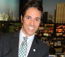 Robertito Funes Contrataciones Christian Manzanelli Representante Artistico(11)