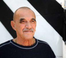 Rolando Hanglin Contrataciones Christian Manzanelli Representante Artístico (2)