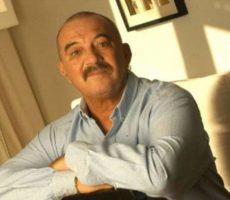Rolando Hanglin Contrataciones Christian Manzanelli Representante Artístico (4)
