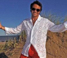 Sergio_lapegue_christian_manzanelli_representante_artistico_sitio_oficial_contratar_sergio_lapegue (12)