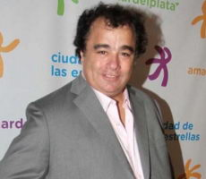 Tota Santillan Contrataciones Christian Manzanelli Representante Artistico(11)