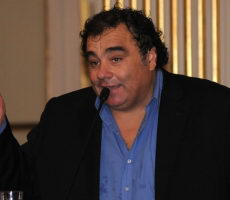 Tota Santillan Contrataciones Christian Manzanelli Representante Artistico(6)