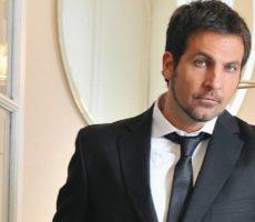 Toti Pasman Contrataciones Christian Manzanelli Representante Artistico
