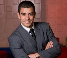 Walter Queijeiro Contrataciones Christian Manzanelli Representante Artistico