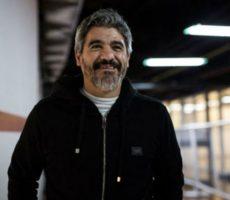 Burrito Ortega Contrataciones Christian Manzanelli Representante Artistico
