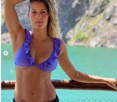 Contratar Mica Viciconte Onnix Shows (4)
