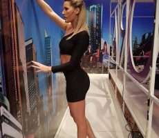 Contratar Mica Viciconte Onnix Shows (6)