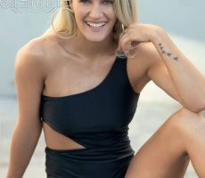 Contratar Mica Viciconte Onnix Shows (7)