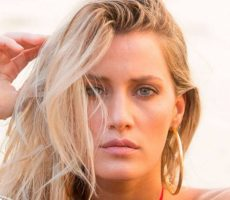 Contratar Mica Viciconte Onnix Shows (8)