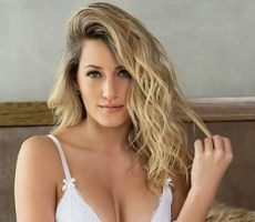 Contratar Mica Viciconte Onnix Shows (9)