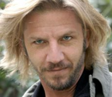 Contratar A Facundo Arana Onnix Shows (6)
