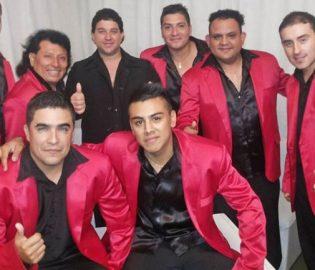 Contratar Los Charros (011-4740-4843) O Al (011-2055-4218) Onnix Shows Contrataciones De Artistas
