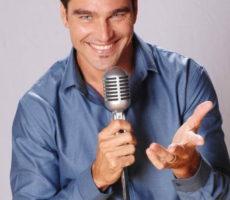 Hernan Drago Contrataciones Christian Manzanelli Representante Artistico