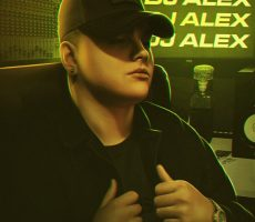 Contratar A Dj Alex Onnix Shows5