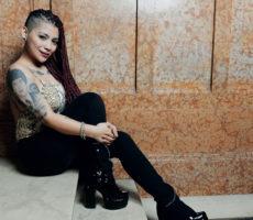 Johanna Rodriguez Contrataciones Christian Manzanelli Representante Artístico (9)